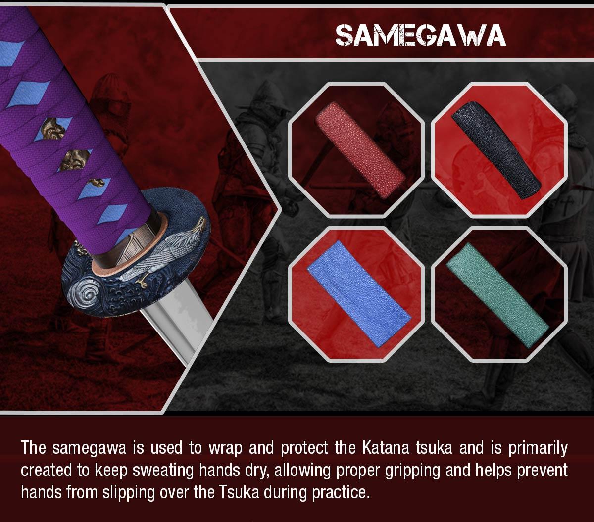 Samegawa
