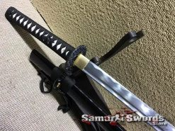 1060 Carbon Steel Katana sword for sale