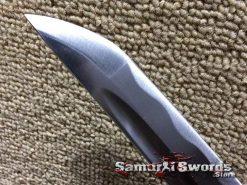 1060 carbon steel Sword set
