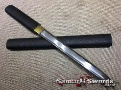 1060 carbon steel tanto for sale