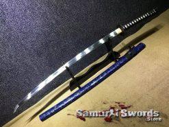 9260-Spring-Steel-Katana-008
