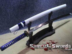 9260-Spring-Steel-Katana-Samurai-Sword-005