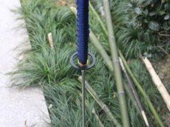 9260-Spring-Steel-Katana-Samurai-Sword-006