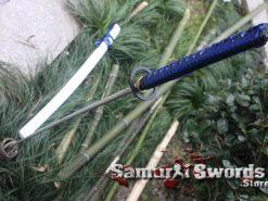 9260-Spring-Steel-Katana-Samurai-Sword-008