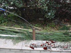9260-Spring-Steel-Katana-Samurai-Sword-010
