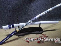 9260-Spring-Steel-Katana-Samurai-Sword-011