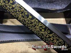 Black-Blade-Ninjato-002