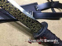 Black-Blade-Ninjato-004