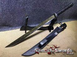 Black-Blade-Ninjato-007
