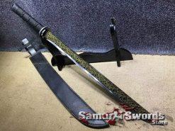 Black-Blade-Ninjato-008