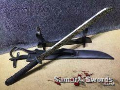 Black-Blade-Ninjato-010