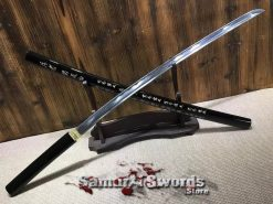 Black-Shirasaya-Sword-003