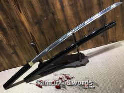 Black-Shirasaya-Sword-005