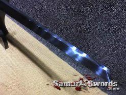 Blue-Blade-Ninjato-Sword-004