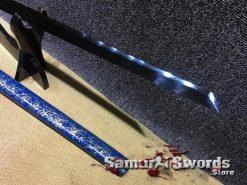 Blue-Blade-Ninjato-Sword-006