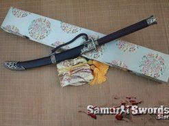 Chinese-Broadsword-sharp-003