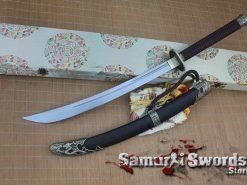 Chinese-Broadsword-sharp-006
