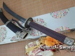 Chinese-Broadsword-sharp-008