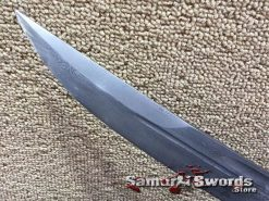 Chinese Dao Sword for sale