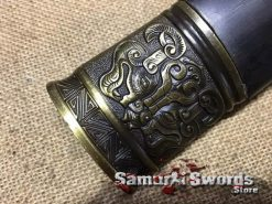 Chinese-Dragon-Jian-Sword-005