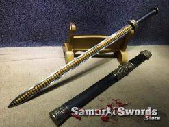 Chinese-Dragon-Jian-Sword-007