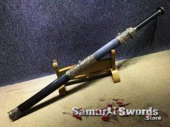 Chinese-Dragon-Jian-Sword-008