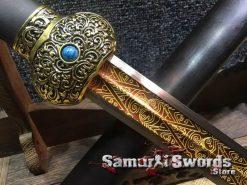 Chinese-Jian-Sword-001