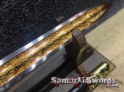 Chinese-Jian-Sword-002