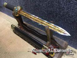 Chinese-Jian-Sword-003