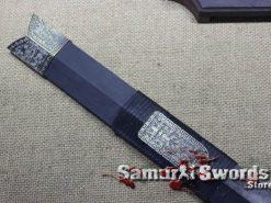 Chinese-Jian-Sword-006