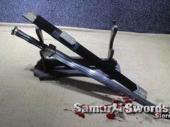 Chinese-Jian-Sword-008