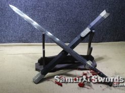 Chinese-Jian-Sword-010