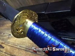Chinese-Kandao-Sword-003