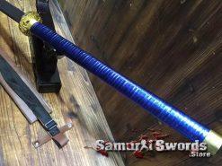 Chinese-Kandao-Sword-004