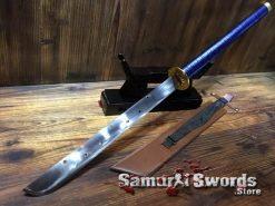 Chinese-Kandao-Sword-005