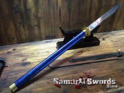 Chinese-Kandao-Sword-006
