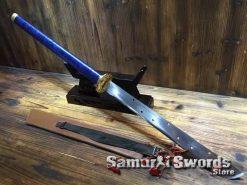Chinese-Kandao-Sword-009