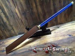 Chinese-Kandao-Sword-010
