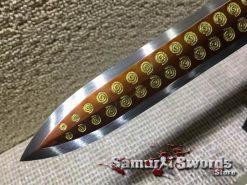 Chinese-Sword-Han-Jian-001