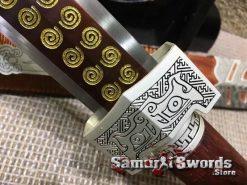 Chinese-Sword-Han-Jian-002