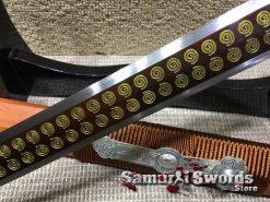 Chinese-Sword-Han-Jian-003