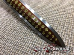 Chinese-Sword-Han-Jian-004