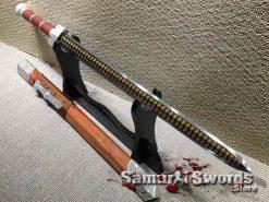 Chinese-Sword-Han-Jian-006