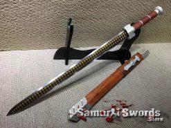 Chinese-Sword-Han-Jian-007