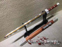 Chinese-Sword-Han-Jian-008