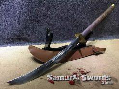 Chinese-Sword Kandao-005