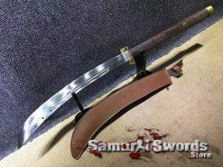 Chinese-Sword Kandao-010