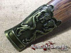 Chinese-Wu-Ming-Jian-Sword-002