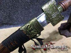 Chinese-Wu-Ming-Jian-Sword-003