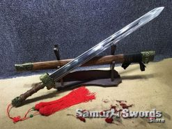 Chinese-Wu-Ming-Jian-Sword-004